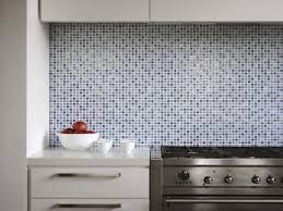 kitchen tile backsplash large size of tile backsplash ideas