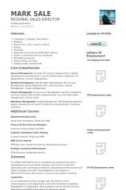 Telecom Sales Executive Resume Sample by Sales Director Resume Samples Visualcv Resume Samples Database