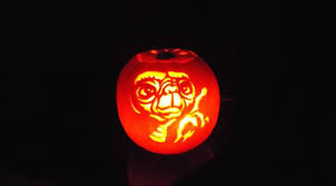 Funny Halloween Pumpkin Designs - your awesome halloween pumpkin carvings readers u0027 pictures