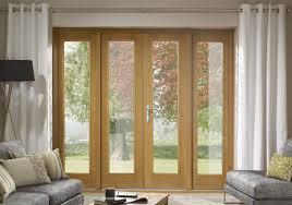 external door collections folding doors and french doors