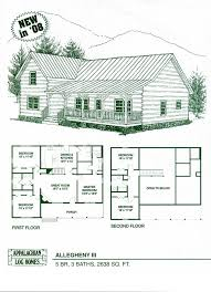 small log cabin floor plans and pictures log cabin floor plans with porches home act small log cabin