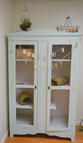 Diy Indoor Rabbit Hutch Indoor Dog Crate Ideas Dors And Windows Decoration Collections