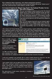 Pct Interview Questions And Answers Top Stories Top Stories Geoengineering Watch