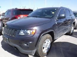 jeep grand hemi price used jeep grand for sale in el paso tx edmunds