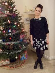 hosting a christmas party peeinn com