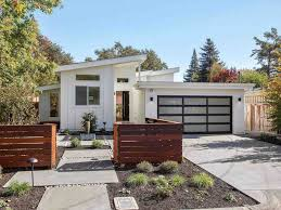 two story eichler two story eichler photo 2 of 9 in creative landscape design for
