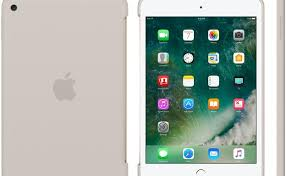 ipad black friday 2017 la mejor oferta del ipad mini para el black friday 2017 ideal