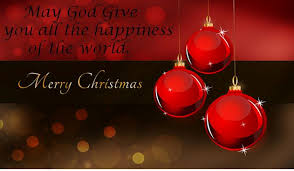 advance merry 2016 whatsapp dp images pictures wallpapers