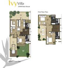 kolte patil ivy villa in wagholi pune price location map
