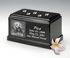 cremation urns for pets photo cremation urns direct pet cremation urns sm med lg