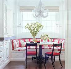 banquette seating ideas magnificent ideas for banquette bench