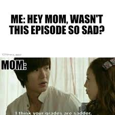 Lee Min Ho Memes - follow for memes kdrama oppa instagram photos and videos