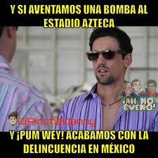 Memes America Pumas - los memes del ame pumas mediotiempo