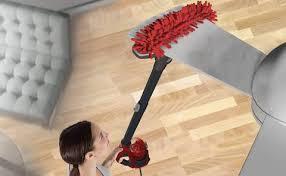 ceiling fan vacuum attachment warm shark vacuum attachment tools myhomeimprovement