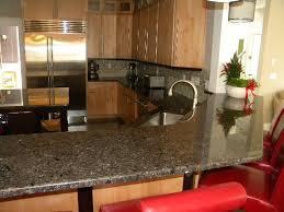 kitchen cabinets shrewsbury ma labrador antique granite kitchen countertops shrewsbury ma the