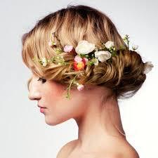 Frisuren F D Nes Haar by 18 Besten 20 Jahre Frisur Bilder Auf 20 Jahre 20er