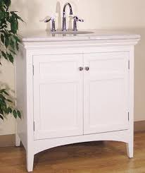 legion furniture bc082 2 30 inch single sink bathroom vanity