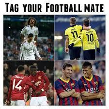 Facebook Soccer Memes - soccer memes tag em facebook