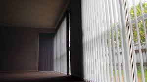vertical blinds auckland best quality affordable prices