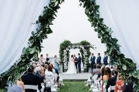 castle hill inn wedding castle hill inn wedding newport ri boston wedding photographer
