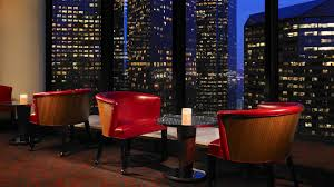los angeles event venues the westin bonaventure hotel u0026 suites