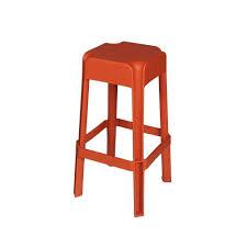 dining room definition orange leather bar stools burnt orange bar