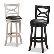 Kitchen Stools Ikea by Furniture Wooden Bar Stool Ikea Bar Stool 24 Inch Bar Stools