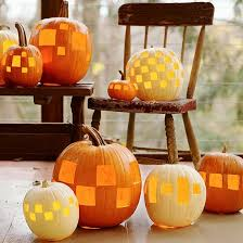 Fall Decorating Ideas by 25 Simple Fall Decorating Ideas One Good Thing By Jillee