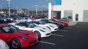 corvette dealers corvette sales skyrocket in canada corvetteforum chevrolet