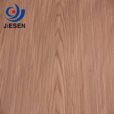engineered wood veneer engineered wood veneer suppliers and