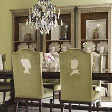 Shann Upholstery Supplies 121 Best Decor Chairs Images On Pinterest Lounge Chairs