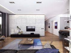 ultimate studio design inspiration 12 gorgeous apartments ultimate studio design inspiration 12 gorgeous apartments home