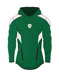 rugby hoodies unique designs only found at rugby warfare