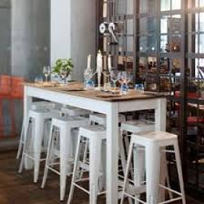 Tolix Bar Table 29 Best Higher Events Tolix Collection Images On Pinterest