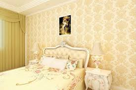 wallpaper design for home interiors wall paper