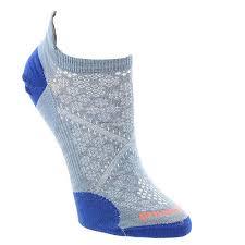 smartwool phd run ultra light micro smartwool women s phd run ultra light micro low socks mason easy pay