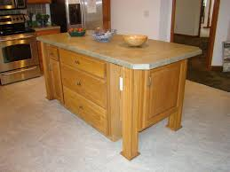 kitchen islands pennwest homes pennflex island ib 40