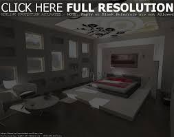 modern homes interior design and decorating modern design ideas
