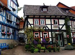 german houses thoughts on