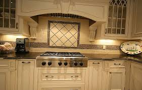 backsplash kitchen ideas backsplash designs