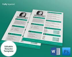 free editable resume templates word downloadable resume templates downloadable how to get microsoft