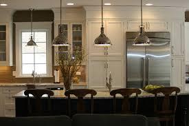 pendant lighting for kitchen islands kitchen island pendant lighting islands lights done right