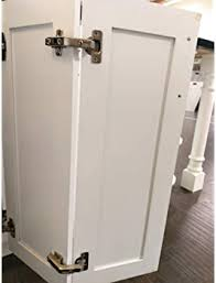 kitchen corner cabinet hinges explore lazy susan hinges for cabinets