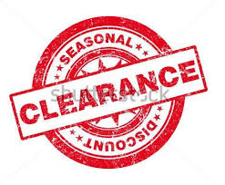 clearance items dancer s wardrobe