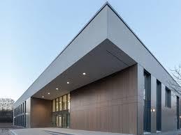 architektur wiesbaden tag der architektur 2017 architektur schafft lebensqualität am