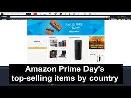 black friday deals on amazon 2016 instant pot amazon u0027s popular instant pot deal is back today wxyz com