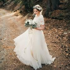 mormon wedding dresses mormon wedding dresses half sleeves wedding dresses dressesss
