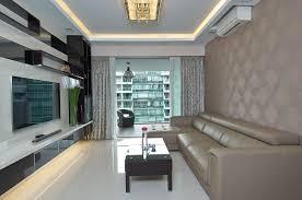 living room feature wall design singapore aecagra org