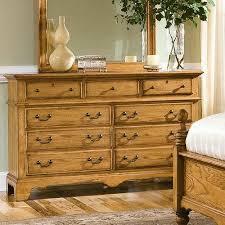 Cochrane Furniture American Harvest  Drawer Dresser Walmartcom - Cochrane bedroom furniture