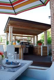 Brinkmann Backyard Kitchen by 16 Best Outdoor Kitchen Images On Pinterest Outdoor Kitchens